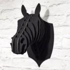"""Голова """"Лошадь"""" G008-S"""